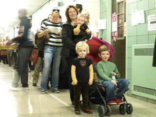 Mama:kids on line